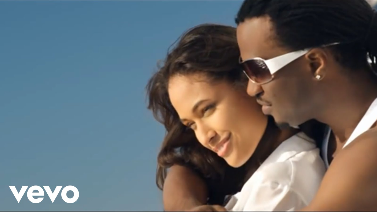 P-square onyinye ft rick ross ( video).