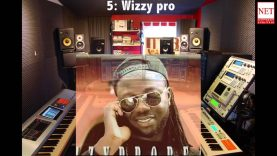 Top 7 Nigerian Music producers