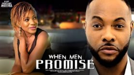 When Men Promise