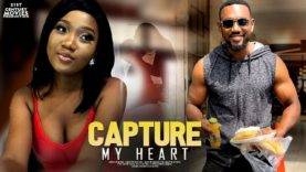 Capture my Heart- Must watch movie