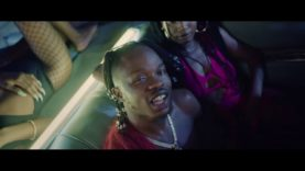 Naira Marley – Aye Official Video